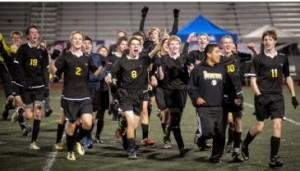 2012.11.17 4A Philomath soccer team wins